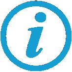 Informaiton-Icon