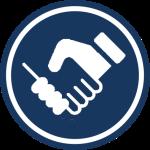 contract-negotiations-3
