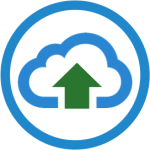 rfp-upload-icon-1